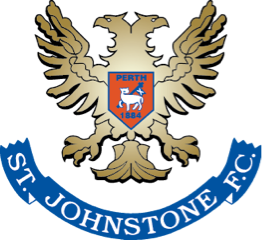 www.perthstjohnstonefc.co.uk